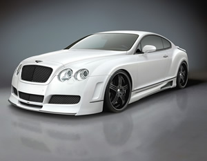 Get your Bentley serviced at British Independent Service of Car Country Carlsbad